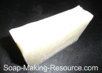 Insect Repellent Soap Recipe