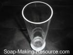 Acrylic Cylinder Tube Mold