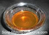 Cosmetic Honey