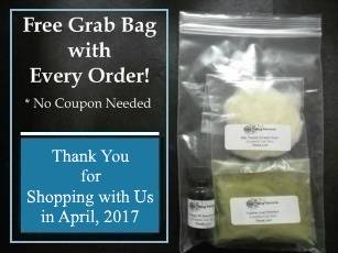 Complete Soap Making Supplies and Tutorial Resource