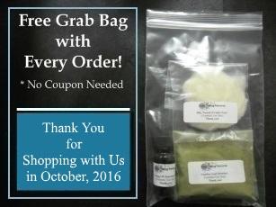 Free Grab Bag