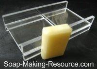 Soap Beveler